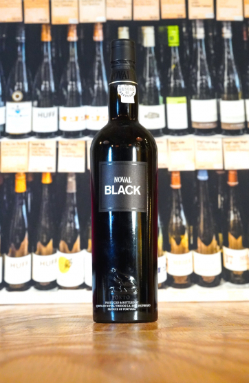 Quinta do Noval Noval Black Ruby Reserve Port