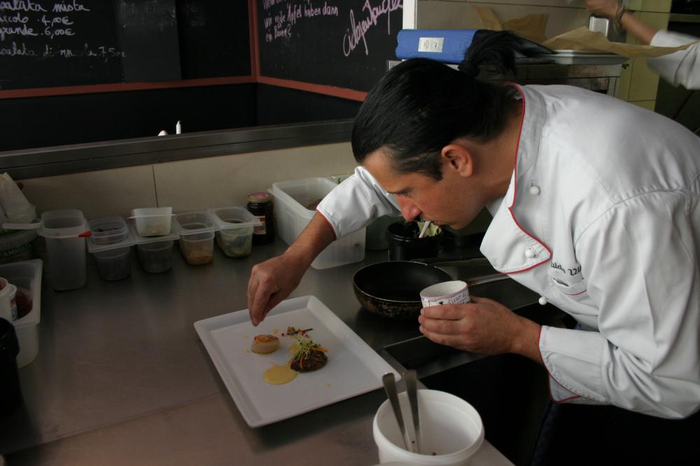 Cucina italiana moderna men club med montag 25 juni - Cucina italiana moderna ...