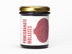 Arabica - Pomegranate Molasses - 200-g-glas