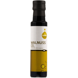 Fandler - Walnut oil, 100-ml-bottle