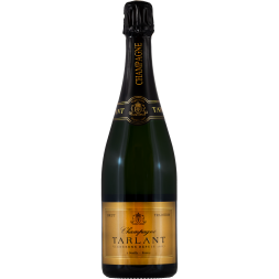 Tarlant Père & Fils Champagne Brut Tradition Champagne